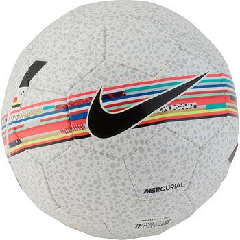 Nike CR7 Skills Soccer Ball fehér
