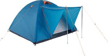 McKINLEY Vega 15.3 sátor kék