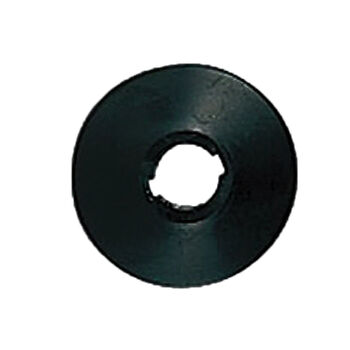 Komperdell Vario tányér fekete