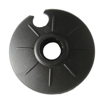 Univerzális tányér 60 mm síbothoz