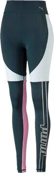 Puma Cosmic Tight TZ  női leggings Nők zöld