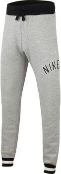 Nike Air Big Kids' Pants Fiú szürke
