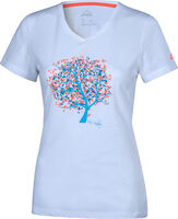 Active Malessaing UPF15 női póló