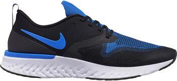 Nike Odyssey React 2 férfi futócipő Férfiak szürke
