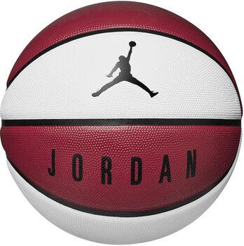 Nike Jordan Playground kosárlabda piros