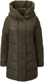 Winterly Puffer női kabát