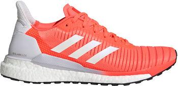 adidas Solar Glide 19 W női futócipő Nők narancssárga