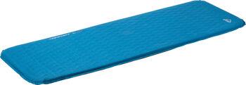 McKINLEY Comfort L50 önfelfújó matrac kék