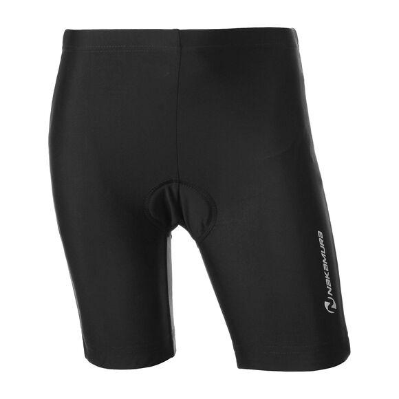 New Alba IIkerékpáros nadrág