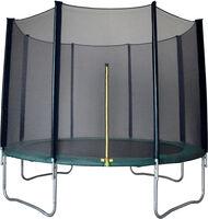 Trambulin 4,2 m