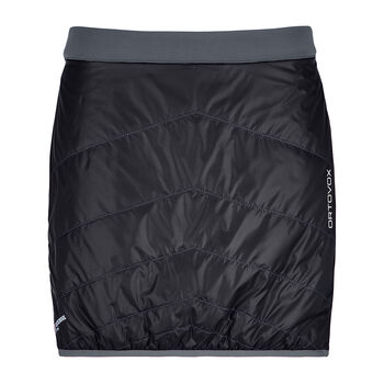 ORTOVOX Lavarella Skirt W szoknya Nők fekete