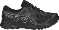 Gel-Sonoma 4 G-TX W női terepfutó cipő
