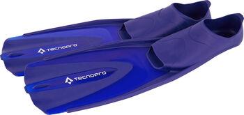TECNOPRO  Gy.-Uszony F5 JRI kék
