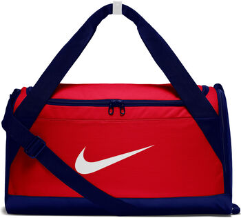 Nike Brasilia (Small) Training Duffel Bag sporttáska fekete