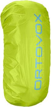 ORTOVOX Rain Cover 15-25L zöld