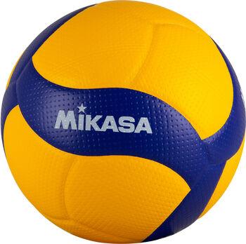 MIKASA Röplabda V200W-ÖVV kék