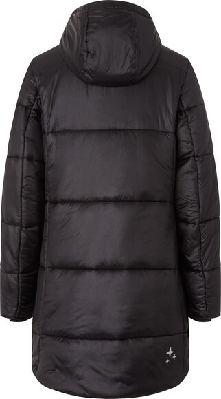 Kelly lány kabát