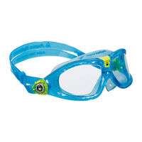 Seal Kid 2 gyerek úszószemüveg