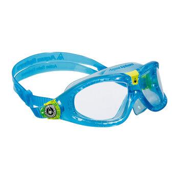 Aqua Sphere Seal Kid 2 gyerek úszószemüveg kék