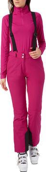 McKINLEY Dina Daylight 10.10 női sínadrág Nők rózsaszín