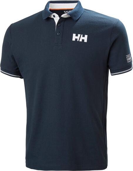HP Shore férfi galléros póló