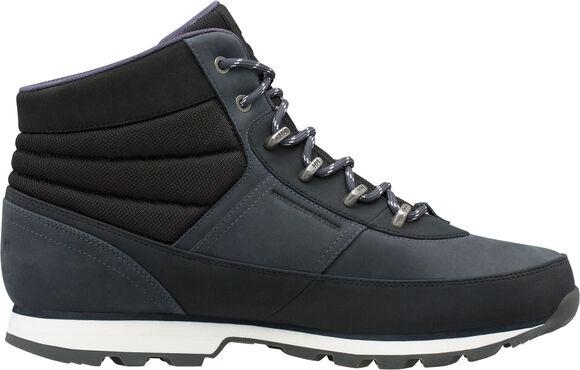 Woodlands férfi téli cipő