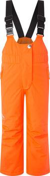 McKINLEY Tyler II kds AQ gyerek sínadrág narancssárga