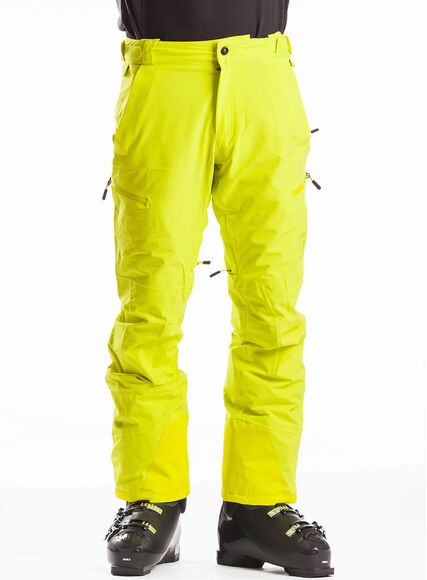 Teak férfi snowboard nadrág