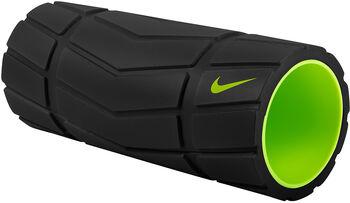 Nike Recovery Foam Roller masszázshenger fekete