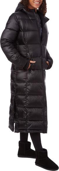 Terrina női kabát