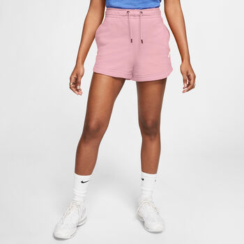 Nike Sportswear Essential női rövidnadrág Nők