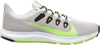 Nike Quest 2 férfi futócipő Férfiak