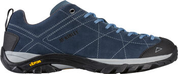 McKINLEY 4 Seasons III M Férfiak kék