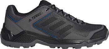 adidas Terrex Eastrail férfi túracipő Férfiak szürke
