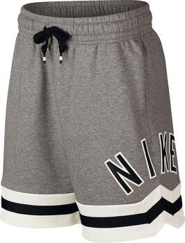 Nike Nsw  Air Short férfi rövidnadrág Férfiak szürke