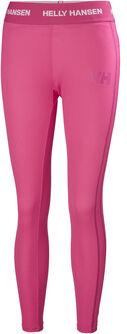 HH Lifa Active női aláöltözet alsó