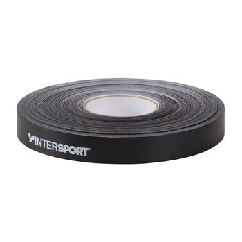 NOBRAND Intersport peremszalag fekete