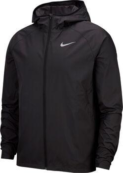 Nike M Nk Essntl Jkt férfi dzseki Férfiak