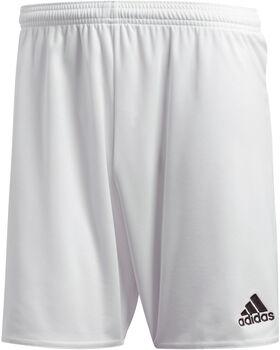 adidas Parma16 Short Férfiak fehér