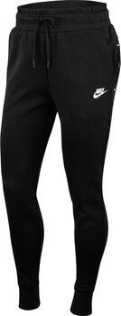 Nike Sportswear Tech Fleece női nadrág Nők fekete