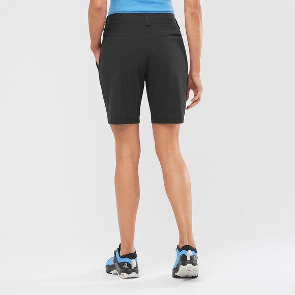 Wayfarer Short W női rövidnadrág
