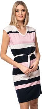 Heavy Tools Venla női ruha Nők rózsaszín