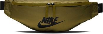 Nike Heritage Hip Pack övtáska