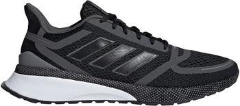 adidas NovaFVSE férfi futócipő Férfiak fekete
