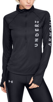 Under Armour Speed Stride női hosszú ujjú futófelső Nők