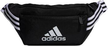 adidas  CL WAIST BOSövtáska fekete