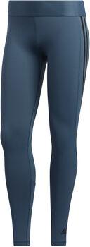 adidas  ASK SP 3S L Tnői nadrág Nők kék