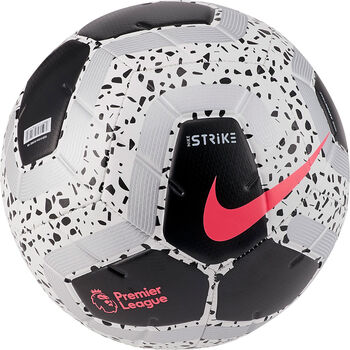 Nike Premier League Strike focilabda fehér