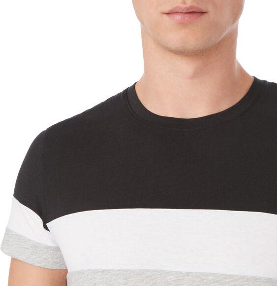 Striggy férfi ing