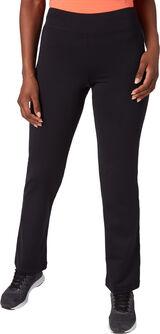Marion női nadrág